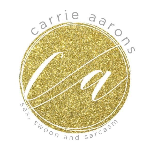 Carrie logo