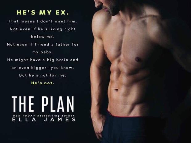 The Plan teaser 2