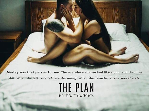 The Plan teaser 3