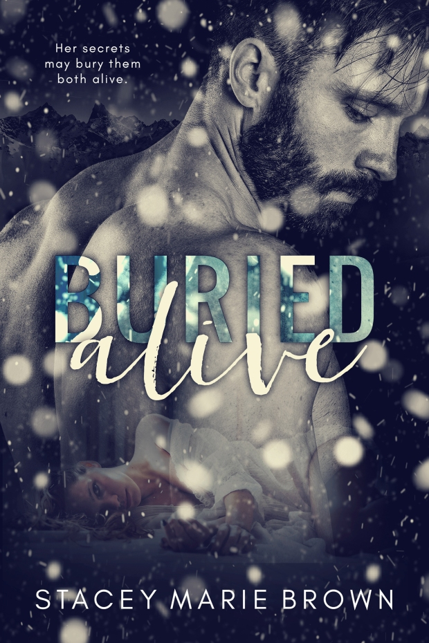 Buried-Alive SMASHWORDS