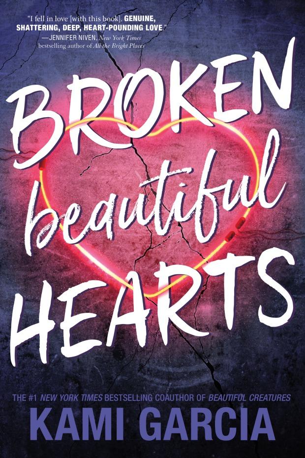 BROKEN BEAUTIFUL HEARTS_Hires