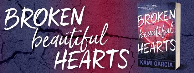 BrokenBeautifulHearts_Banner