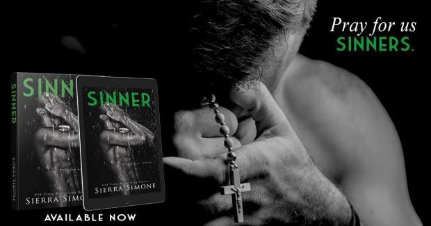 Sinner AN