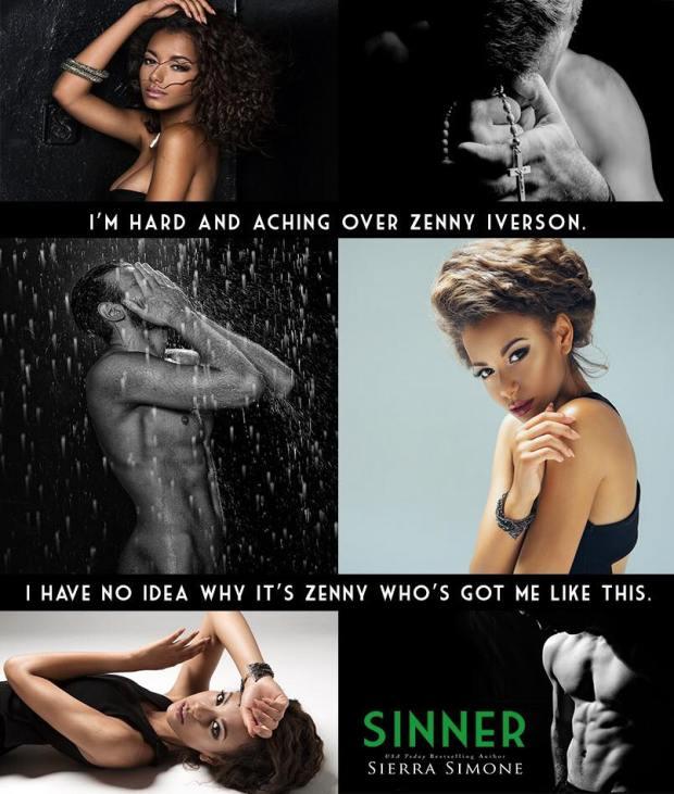 Sinner teaser 2
