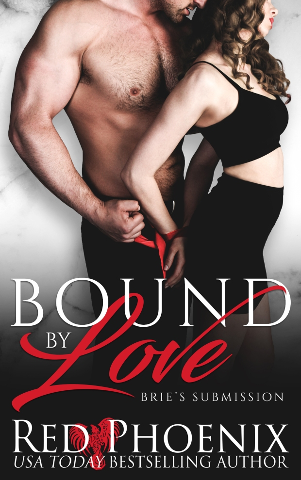 Bound By Love Offical 2