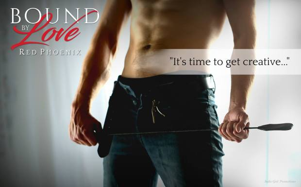 Bound by Love Teaser 6