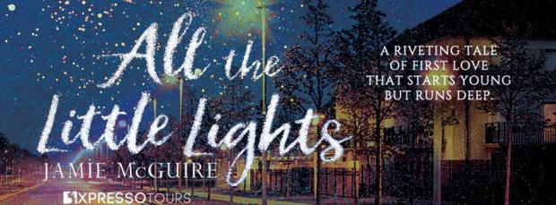 All the Little Lights 2