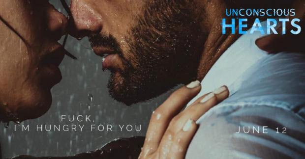 UHteaser1 (1)