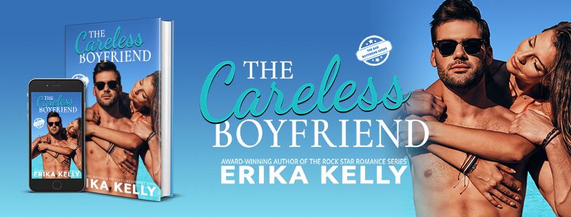 TheCarelessBoyfriend-banner